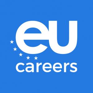 "Rekrutacja do programu ""Ambasadorowie Karier UE"""